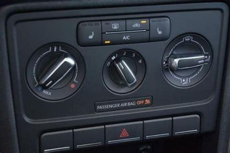 Cruise 1 6 2014 Orlando R Bendix Brake Pad Chevrolet Kas Rem sell new 2014 volkswagen beetle 2 0t turbo r line w sun