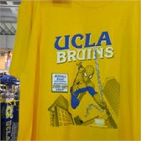 Sweater Anak Marvel 1 Noval Clothing ucla store books mags los angeles ca
