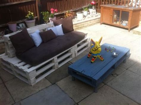 couch made with pallets outdoor couch made from pallets pallets designs
