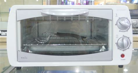 Toaster Sharp sharp oven toaster cebu appliance center