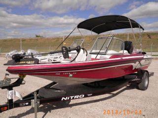 nitro boats tournament shirts xl mens ranger boats mercury won bass pro team tournament