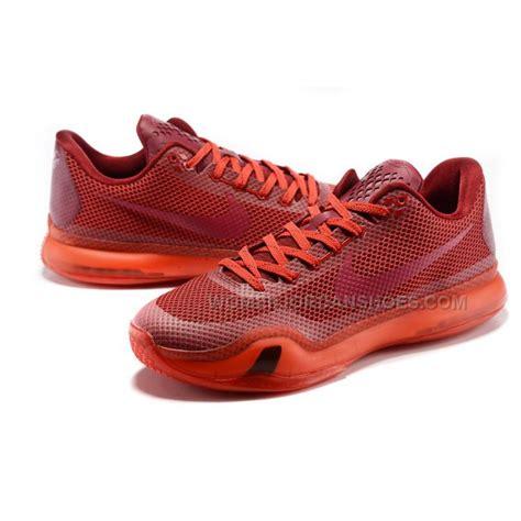 nike shoes basketball cheap discount basketball shoes nike 10 china cheap