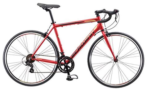 Kom Fork Mtb Size Integrate Pacific schwinn volare 1400 s road bicycle matte 53cm medium frame size road bike reviews