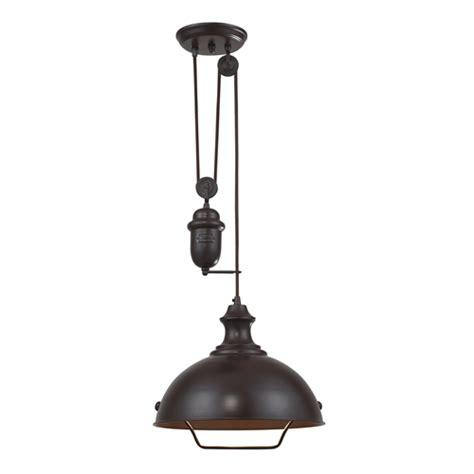 pull chandelier elk lighting 65071 1 farmhouse pull chandelier pendant