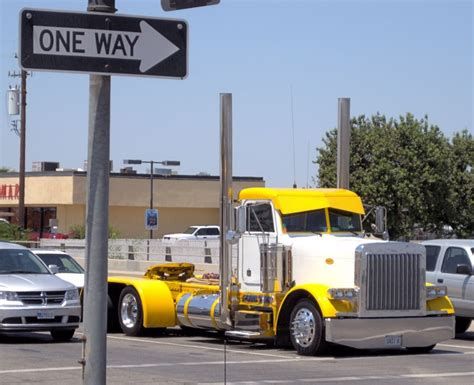 monster truck show bakersfield ca grits gravel s 379 peterbilt bakersfield ca epic truck