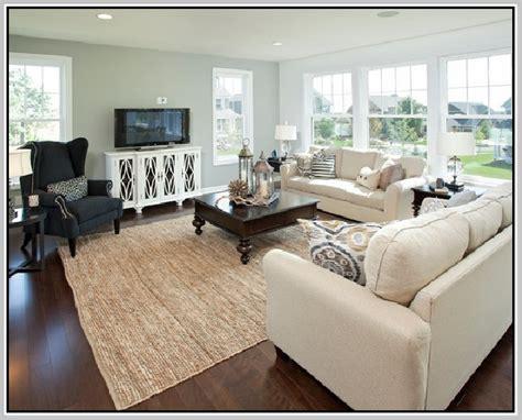 Z Gallerie Duvet Paula Deen Sofa Home Design Ideas