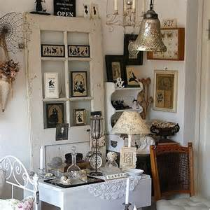 Salvage Home Decor by Home Dzine Home Decor Beautiful Home Accents From Junk