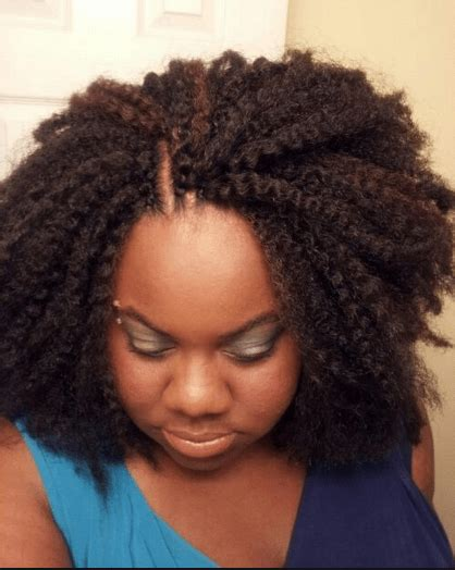 the bezt marley hair fir crochet braids the best human hair for crochet braids quality hair