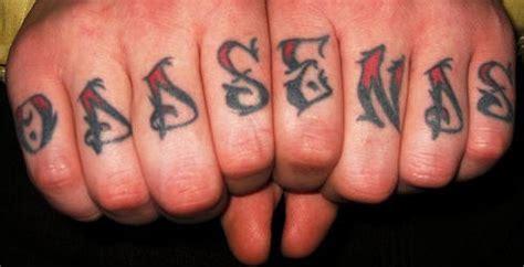 jesus knuckle tattoo knuckles tattoo interesting sharp style inscription