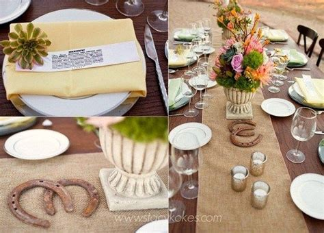 western theme decorations for home best 25 western theme weddings ideas on home