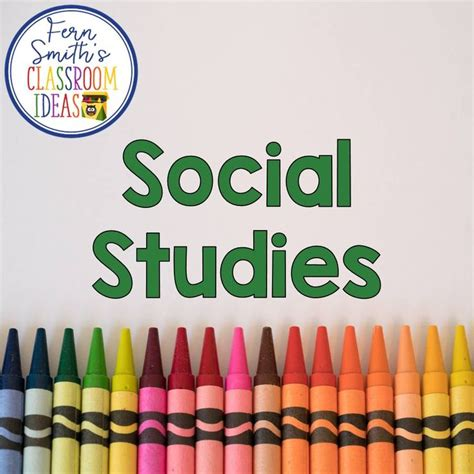 23 best images about social studies on pinterest graphic 392 best social studies for elementary teachers images on