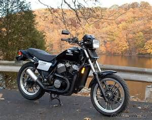 Honda Ascot Honda Vt500 Ascot Classic Motorcycles