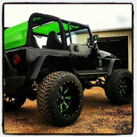 rattletrap jeep rollin coal 17 best images about a can on jeep