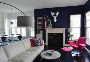 navy blue living room decorating ideas 549 home and
