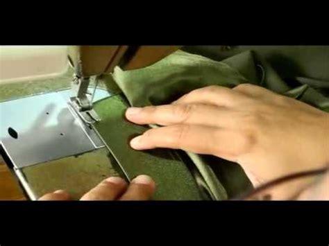 membuat zip bomb psv 3109 lipatan dan guntingan doovi