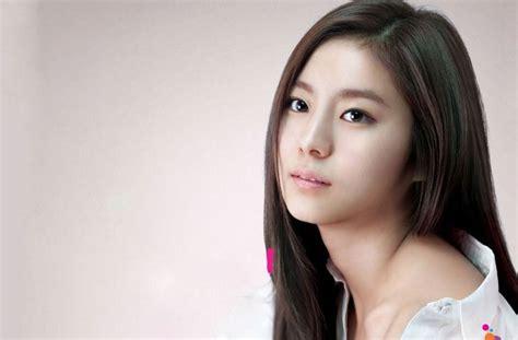 korea s top 10 most beautiful sexiest girls 2017