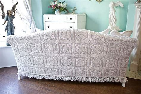 shabby chic couch covers white shabby chic sofa covers reversadermcream com