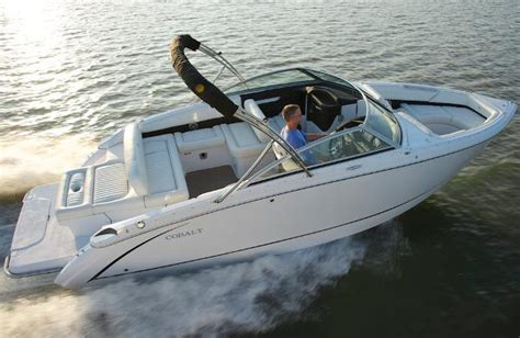 boats for sale in petoskey michigan new and used boats for sale in petoskey mi