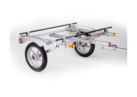 small lightweight boat trailer small boat trailer design w light suspension folding