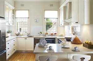 14 amazing kitchen interior design ideas for any home