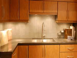 unusual kitchen backsplashes kitchen unique and affordable tile backsplash unique