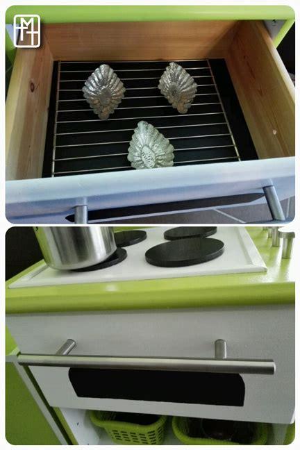 fabriquer une cuisine pour enfant fabriquer une cuisine pour enfant 28 images diy