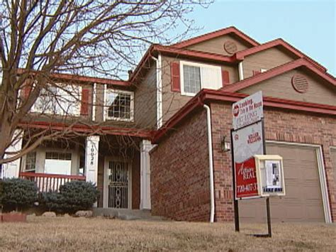 denver housing market denver s housing market just keeps getting tighter colorado news newslocker