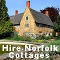 norfolk cottage hire great yarmouth the norfolk broads