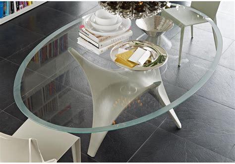 tavolo molteni arc tavolo ovale molteni c milia shop