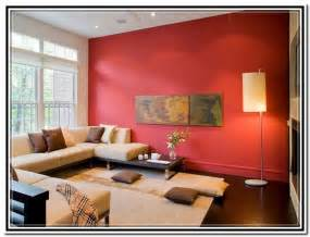 Vintage living room paint colors modern house