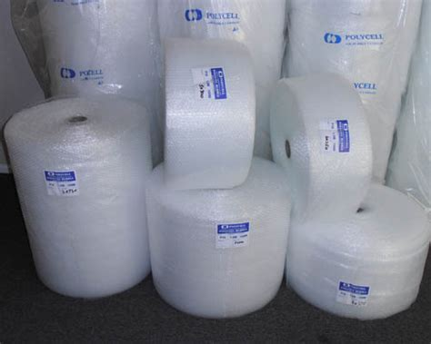 Buble Wrap Plastik Buble Meter up only 500mm x 100m meter wrap roll 10mm bubblewrap perforated ebay