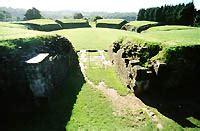 terra chat sala badajoz caerleon wales great britain gran bretagna uk u k