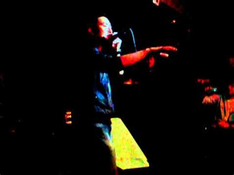 beatbox by krnfx terry im i want you back jackson 5 120203 terry krnfx im 2012 toronto beatbox battle at the