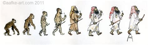 Evolution of modern hominids clouddragon