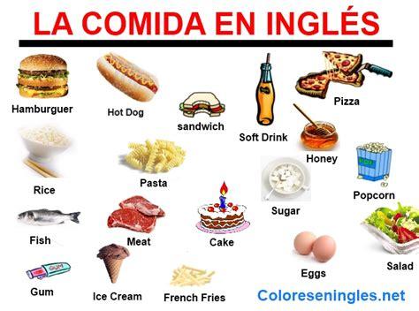 imagenes fuertes en ingles curso de ingles vocabulario