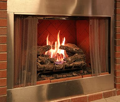Fireplace Gas Logs Installation by Best New Gas Log Fireplace Installation Household Designs
