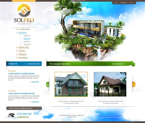 building design 02 04 by feanorrauko on deviantart architect companydenenasvalencia