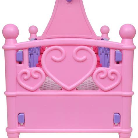 giochi per culla giochi da per bambini culla per bambole rosa