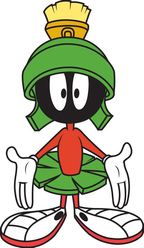 marvin the martian pin marvin the martian pictures on