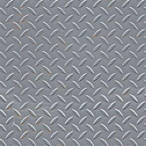 Wallpaper Dinding Murah Motif Plat Besi plat besi domain publik vektor