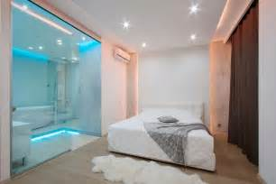 beleuchtung schlafzimmer ideen indirekte beleuchtung im schlafzimmer sch 246 ne ideen