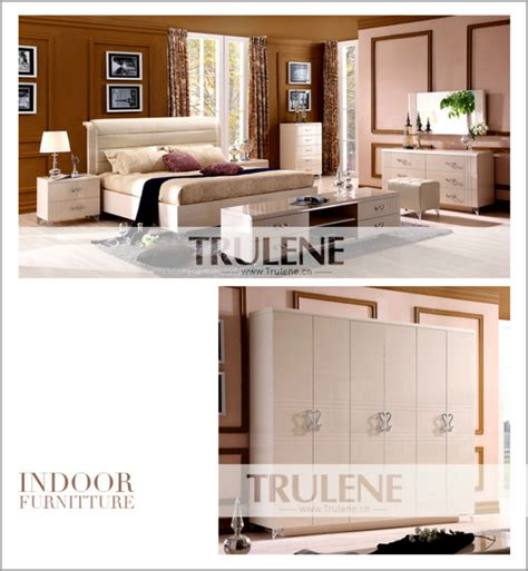 sales bedroom sets home furniture china