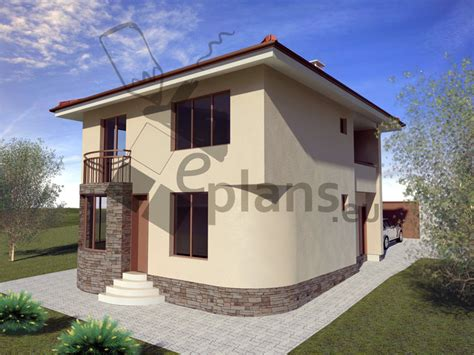 ready made house plans ready made house plans house design projects