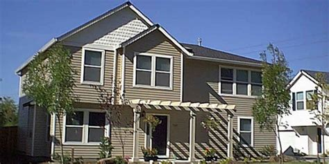 duplex plans that look like single family 25 best ideas about duplex house plans on pinterest