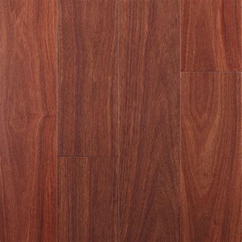santos mahogany qualityflooring4less com