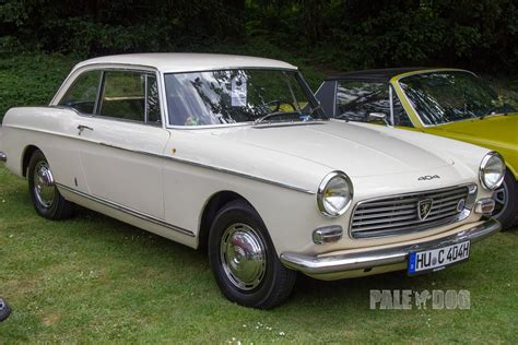 peugeot 404 coupe image gallery 1966 peugeot 404 cabriolet