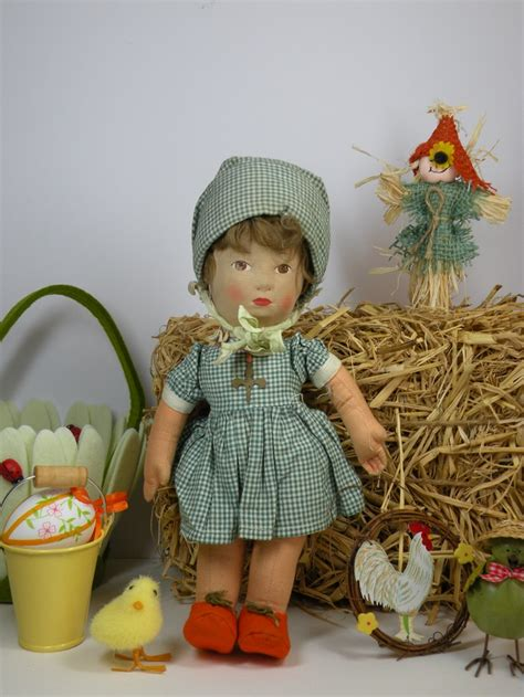 chad valley doll house 17 best images about chad valley dolls on pinterest