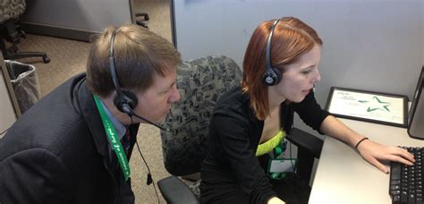 bureau call center get best financial advice on insurance investing