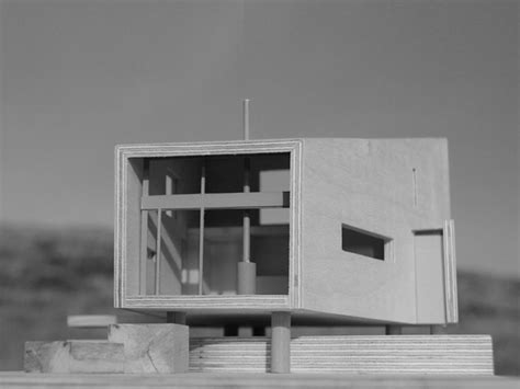 rural design architects  hen house isle  skye