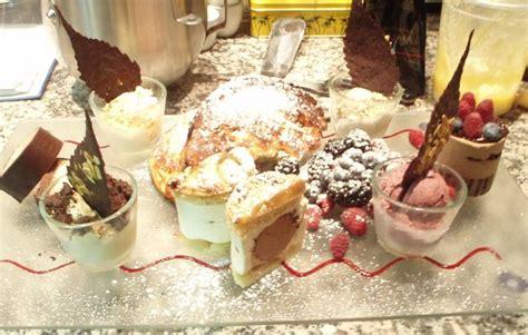 leipzig kuchen dessert kurs leipzig als besondere geschenkidee mydays